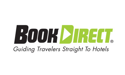BookDirect