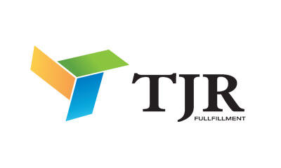 TJR Fulfillment