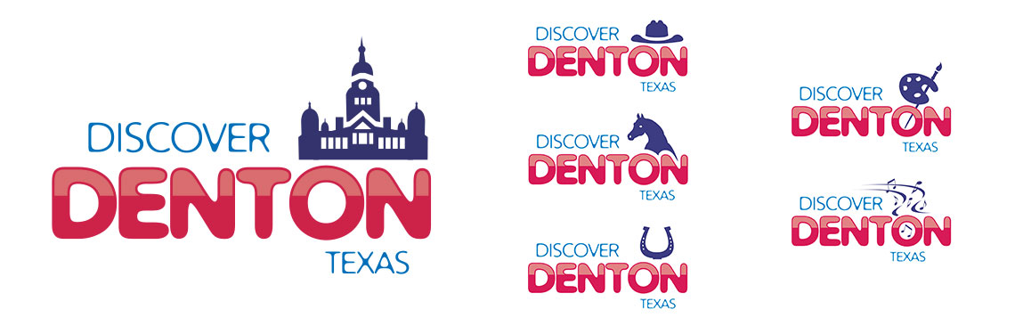 Denton, Texas CVB