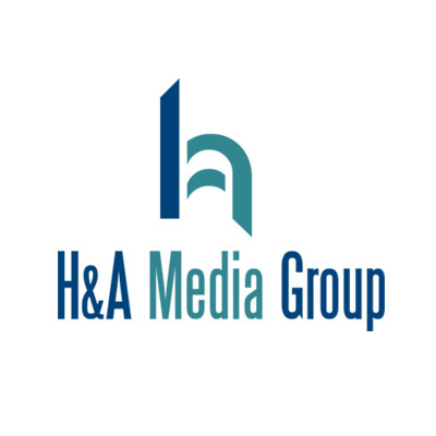 H&A Media Group