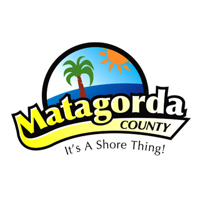 Matagorda County, Texas CVB