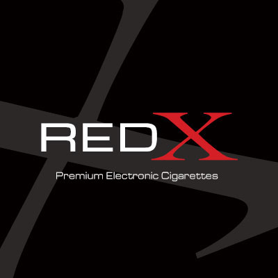 Red X Electroic Cigarettes