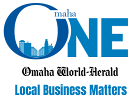 ONE - Local Business Matters
