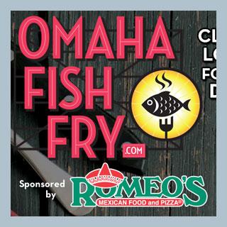 OmahaFishFry.com